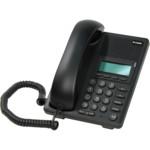 IP Телефон Yealink DPH-120SE/F1A