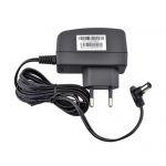 Аксессуар для телефона Cisco Power Adapter for Cisco Unified SIP Phone 3905, Europe