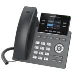 IP Телефон Grandstream IP-телефон GRP2612