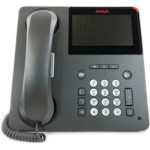 Аксессуар для телефона Avaya Программное обеспечение на носителе AES R8.1.1 TSAPI SDK MEDIA