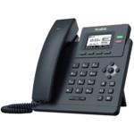 IP Телефон Yealink SIP-T31