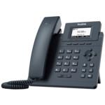 IP Телефон Yealink T30