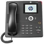 IP Телефон HP J9766A