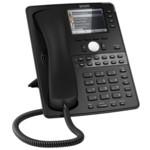 Аналоговый телефон SNOM D765