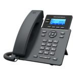 IP Телефон Grandstream GRP2602w