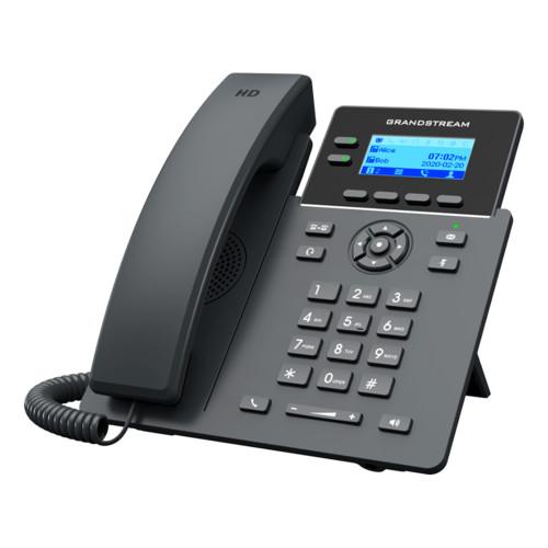 IP Телефон Grandstream GRP2602w (GRP2602w)