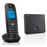 IP Телефон Gigaset A540 IP