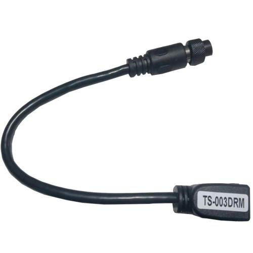 Аксессуар для телефона ITC TS-003DRM Удлинитель 2 м (TS-003DRM)