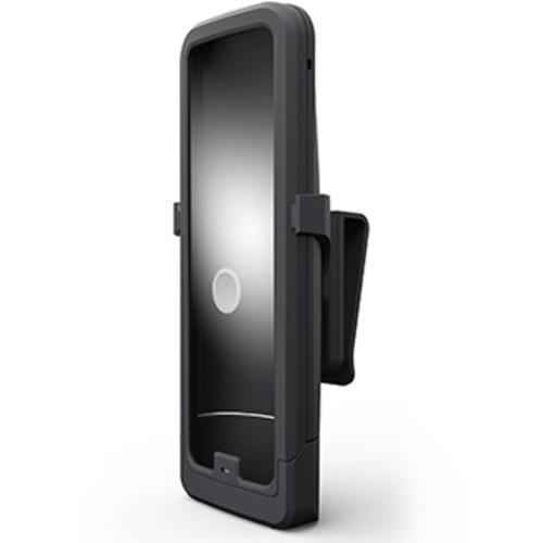 Аксессуар для телефона Yealink Защитный чехол для W53H (Защитный чехол для W53H)