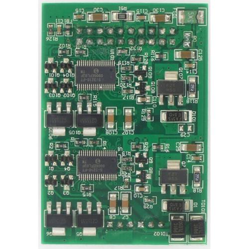 Аксессуар для телефона Yeastar Модуль S2 (91278129)