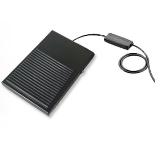 Аксессуар для телефона Fanvil PD1 (Fanvil PD1)