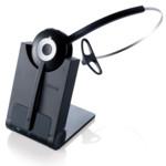 Опция для Аудиоконференций Jabra PRO 930 MS
