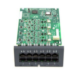 Аксессуар для АТС Avaya IPO IP500v2 COMBO CARD