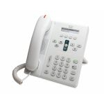 IP Телефон Cisco Unified IP Phone 6921