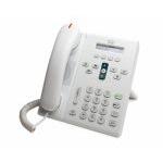 IP Телефон Cisco Unified IP Phone 6921