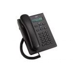 IP Телефон Cisco Unified SIP Phone 3905