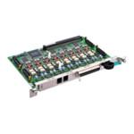 Аксессуар для АТС Panasonic KX-TDA0181X