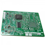 АТС Panasonic KX-NS0110X