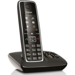 IP Телефон Gigaset C530A