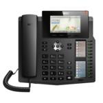 IP Телефон Fanvil X6