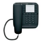 IP Телефон Gigaset DA510