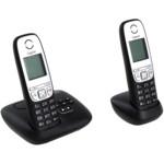 IP Телефон Gigaset A415