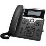 IP Телефон Cisco UC Phone 7821