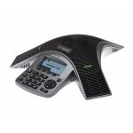 Аудиоконференция Polycom SoundStation IP 5000