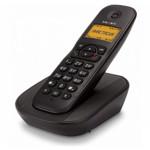 Аналоговый телефон TeXet TX-D4505A