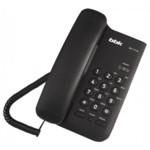 IP Телефон BBK BKT-74 RU