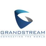 Аксессуар для телефона Grandstream Блок питания 5V/600mA PSU