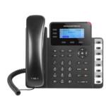 IP Телефон Grandstream VGXP1630