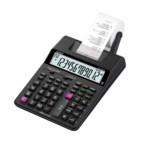 Калькулятор Casio HR-150RCE