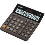 Калькулятор Casio DH-16
