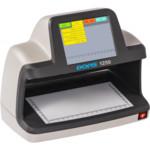 Детектор банкнот Dors 1250M4 FRZ-033077
