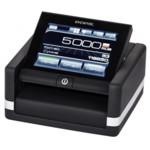Детектор банкнот Dors 230М2 FRZ-028407