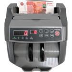 Счетчик банкнот Cassida 5550UV DL
