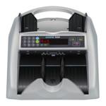 Счетчик банкнот Dors 620 FRZ-025281