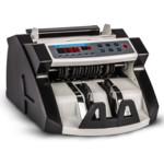 Счетчик банкнот Dors CT1040UM SYS-040492