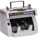 Счетчик банкнот Magner 35DC (35S) SYS-_6