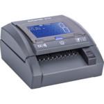 Детектор банкнот Dors 210 Compact FRZ-036193