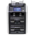 Фасовщик банкнот GRG Banking CM 200 V