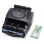 Счетчик банкнот PROMT 40U Neo T-01048