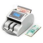 Счетчик банкнот PROMT 40UMI LCD
