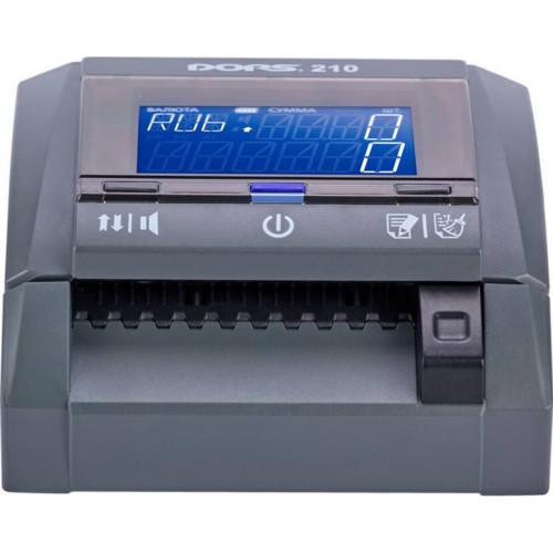 210 Compact с АКБ FRZ-036191