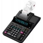 Калькулятор Casio DR-320RE-E-EC