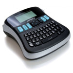 Термопринтер DYMO Label Manager 210D