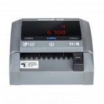 Детектор банкнот Dors 200 FRZ-041626