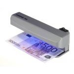 Детектор банкнот Dors DORS 50