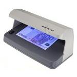 Детектор банкнот Dors DORS 115